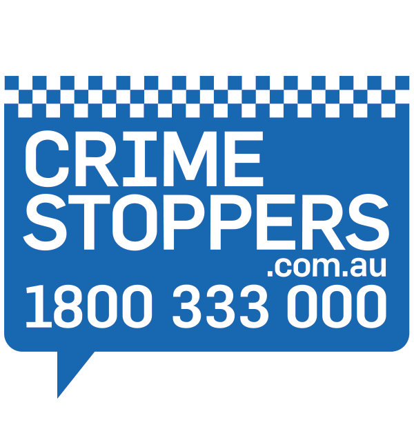 Crime Stoppers NSW